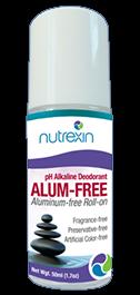 AlumFree_AlkalineDeodorant