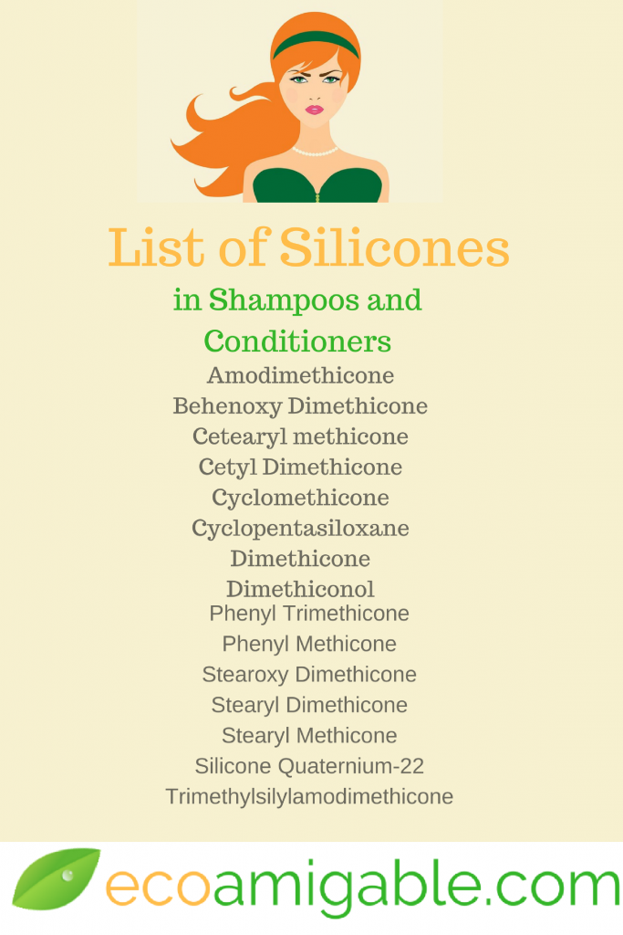 silicones_used_in_shampoos